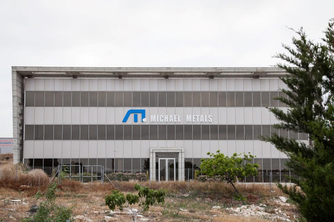 IMG-3 (Medium)