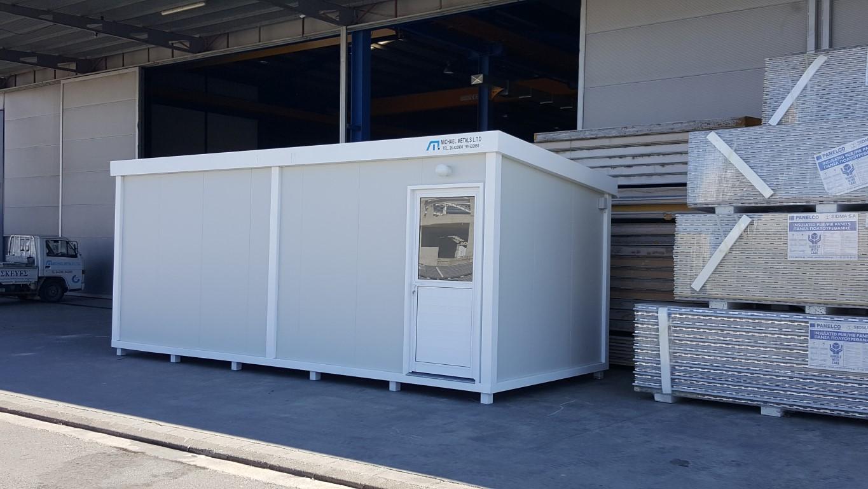 prefabricated_houses (2) (Medium)