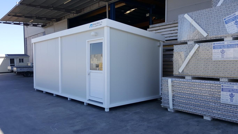 prefabricated_houses (3) (Medium)