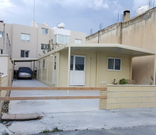 prefabricated_houses (1) (Medium)