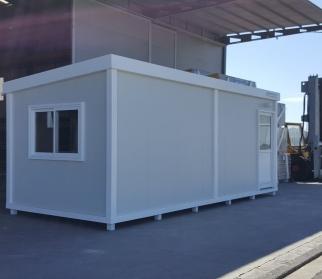 prefabricated_houses (5) (Medium)