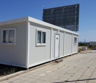 prefabricated_houses (6) (Medium)