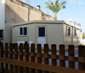 prefabricated_houses (7) (Medium)