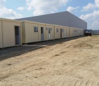 prefabricated_houses (8) (Medium)